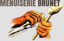 BRUNET STEPHANE